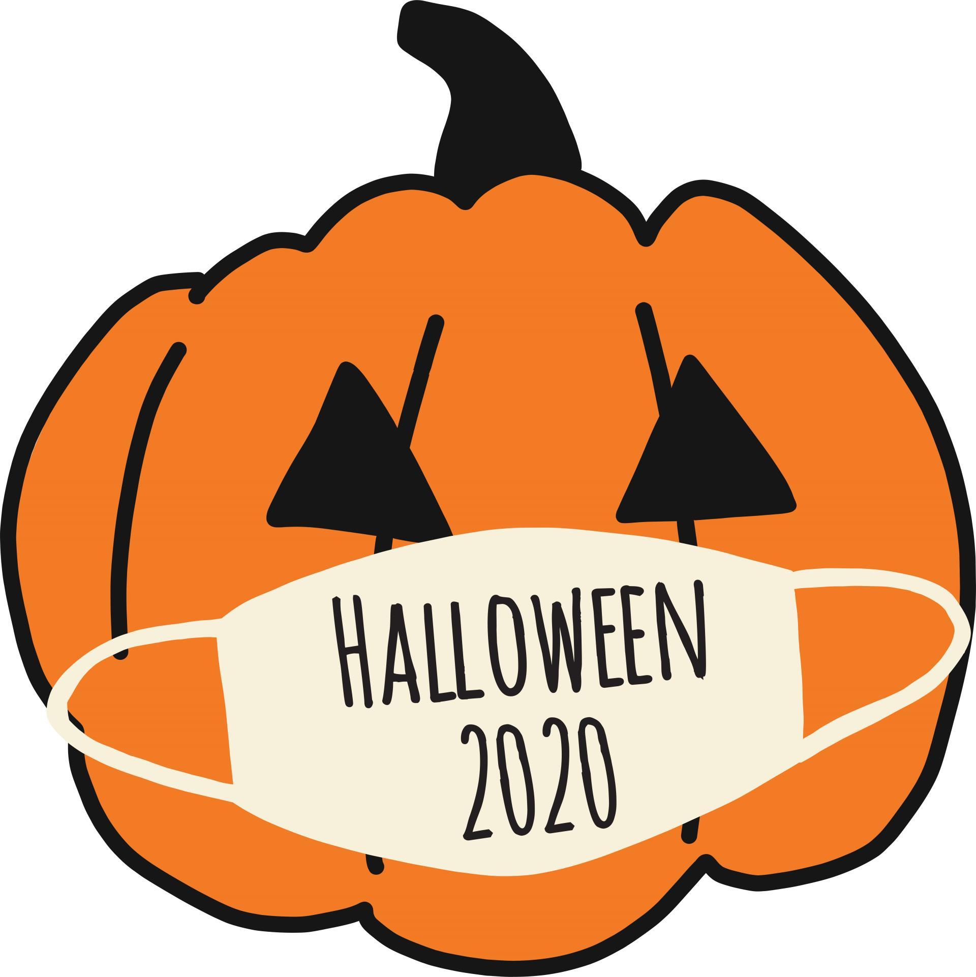 Halloween Pictures 2020 Schaumburg Halloween | Schaumburg, IL