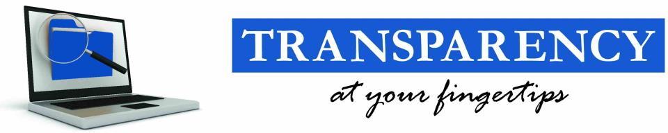 Government_Transparency_banner