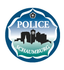 A Message from the Schaumburg Police Department