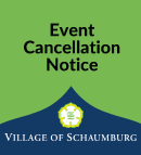 Schaumburg Cancels 2020 Septemberfest Labor Day Festival
